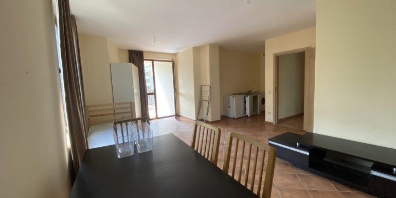 flat-3-rooms-sale-sunny-beach (2)
