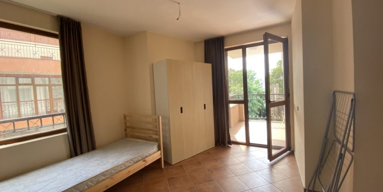 flat-3-rooms-sale-sunny-beach (20)