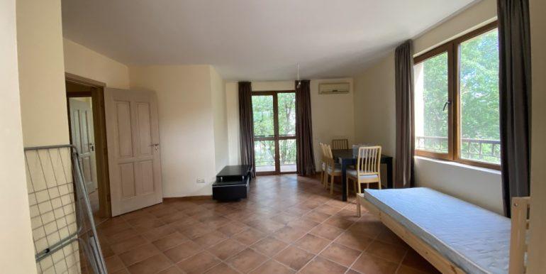 flat-3-rooms-sale-sunny-beach (21)