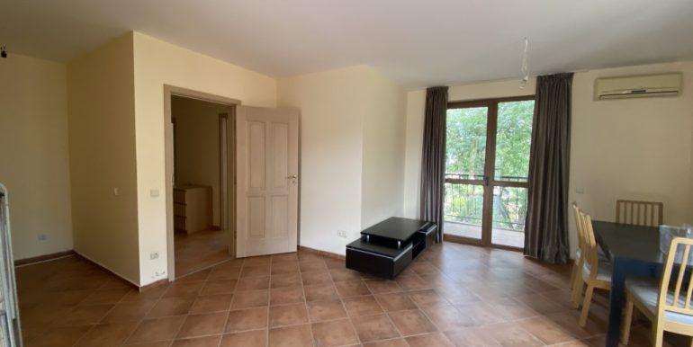 flat-3-rooms-sale-sunny-beach (22)