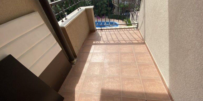 flat-3-rooms-sale-sunny-beach (3)