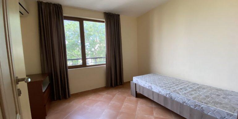 flat-3-rooms-sale-sunny-beach (9)