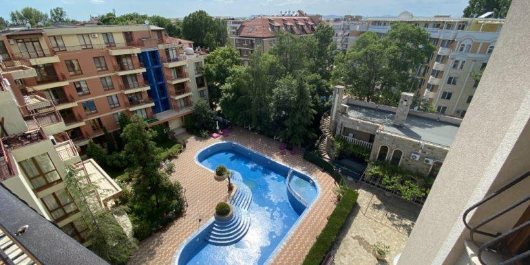 flat-for-sale-sea-side-bulgary (15)