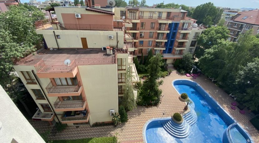 flat-for-sale-sea-side-bulgary (17)