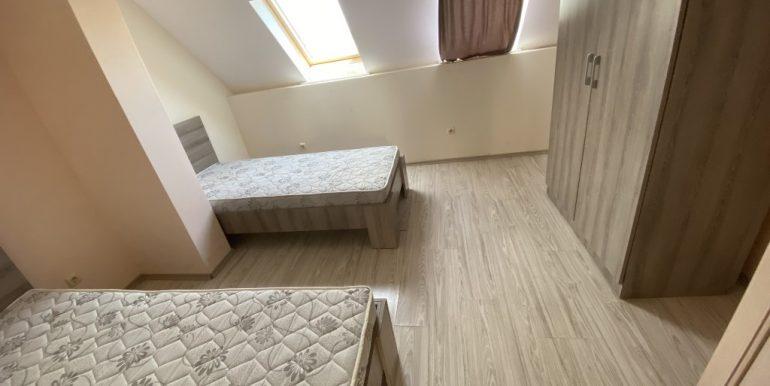 flat-for-sale-sea-side-bulgary (19)