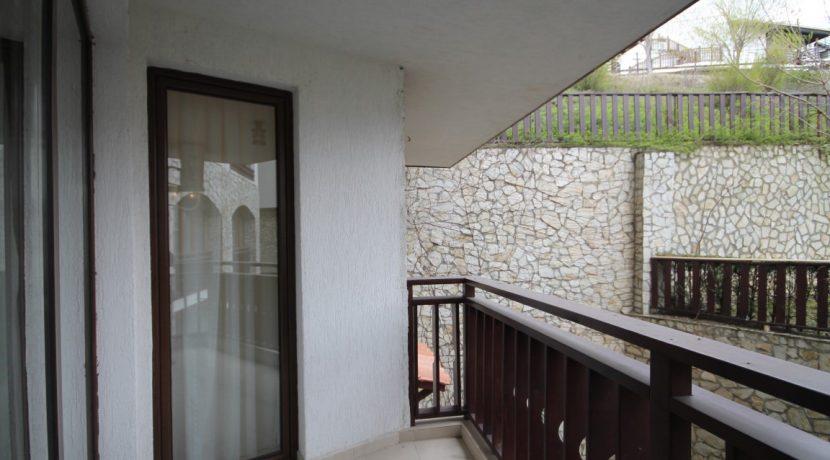 flat-sveti-vlas-sale-sea-side-bulgary (4)