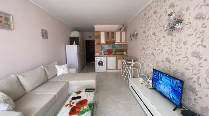 studio-sale-beach-bulgaria (12)
