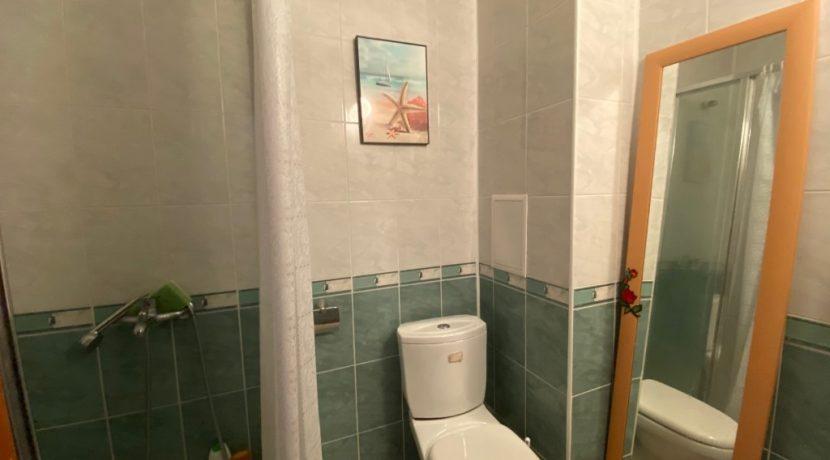 studio-sale-beach-bulgaria (19)