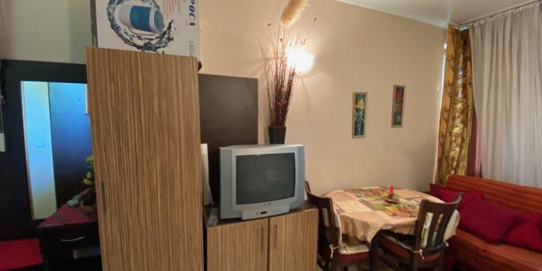 studio-sale-beach-bulgaria (4)