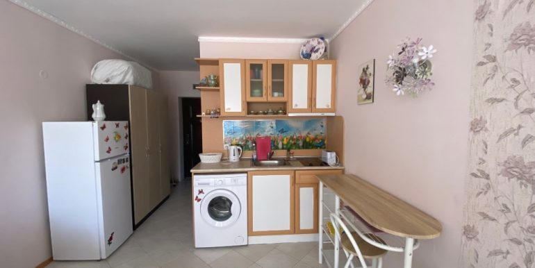 studio-sale-beach-bulgaria (5)