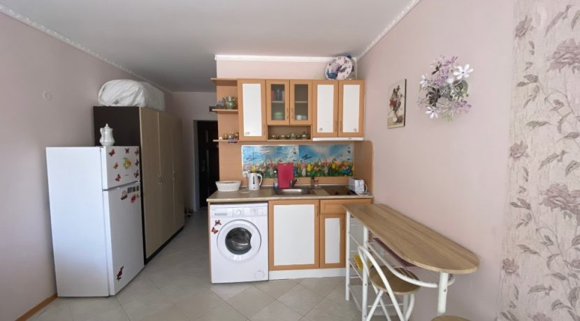 studio-sale-beach-bulgaria (5)