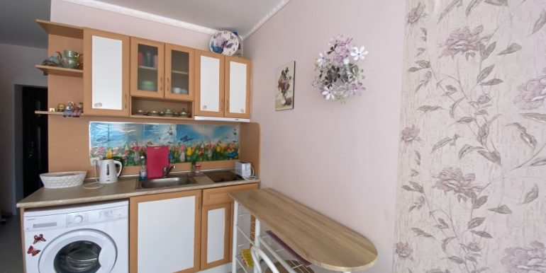 studio-sale-beach-bulgaria (6)