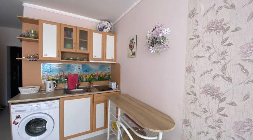 studio-sale-beach-bulgaria (6)
