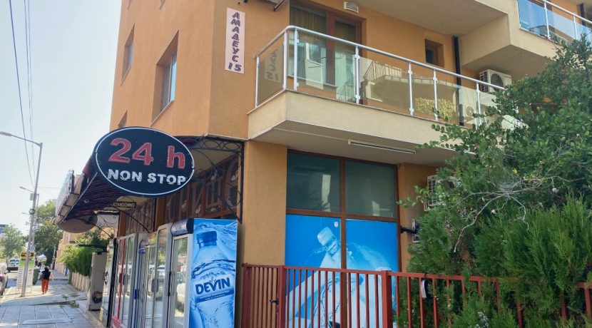 studio-sale-beach-bulgary (17)