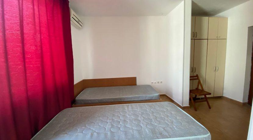 studio-sale-beach-bulgary (7)
