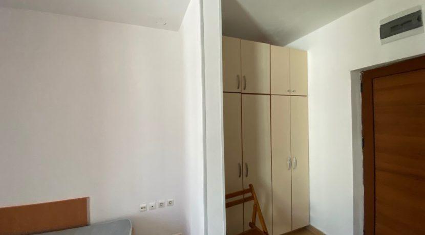 studio-sale-beach-bulgary (8)