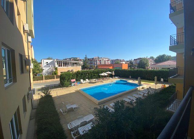 studio-sale-sunny-beach-bulgary (19)
