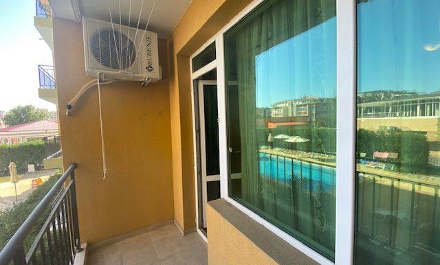 studio-sale-sunny-beach-bulgary (20)