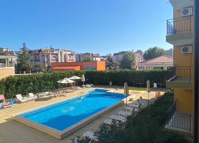 studio-sale-sunny-beach-bulgary (21)