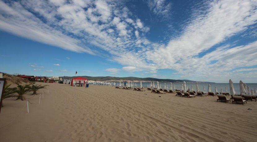 sunny-beach-plaja