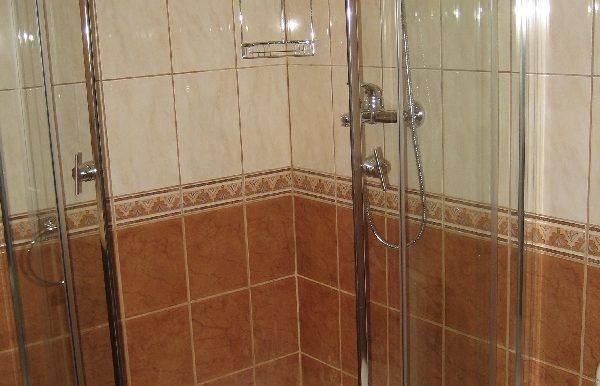 Bath-room - kopie