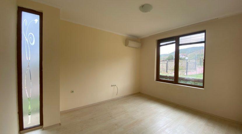House-sale-Sunny-Beach-Bulgary (12)
