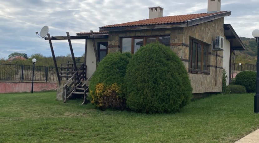 House-sale-Sunny-Beach-Bulgary (29)
