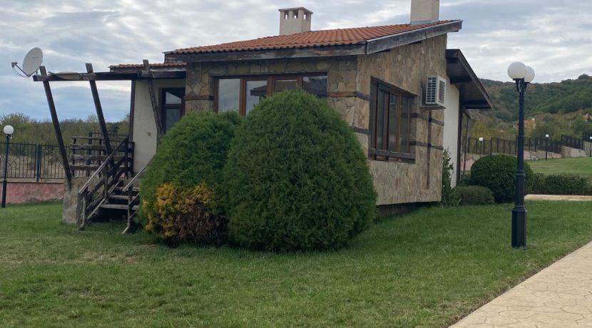 House-sale-Sunny-Beach-Bulgary (30)