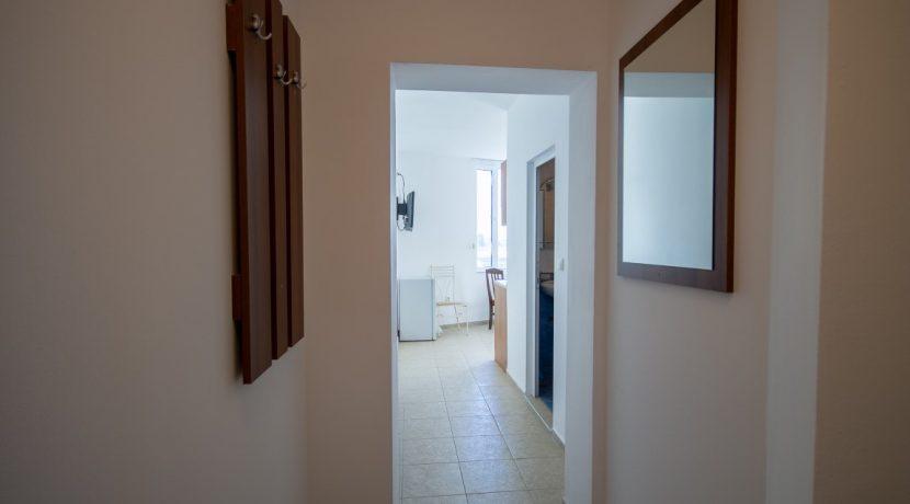 apartament-2camere-vanzare-sunny-beach-bulgaria (1)