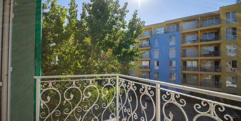 apartament-2camere-vanzare-sunny-beach-bulgaria (11)