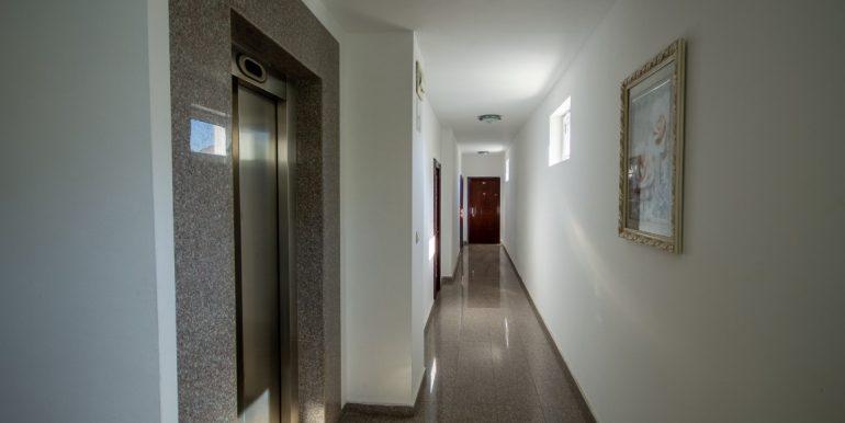 apartament-2camere-vanzare-sunny-beach-bulgaria (12)