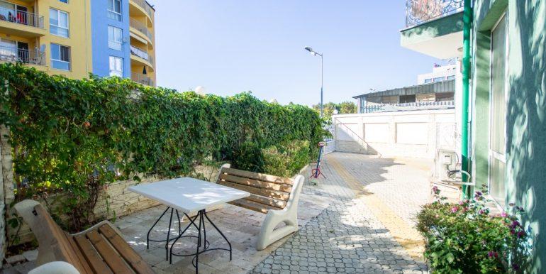 apartament-2camere-vanzare-sunny-beach-bulgaria (14)