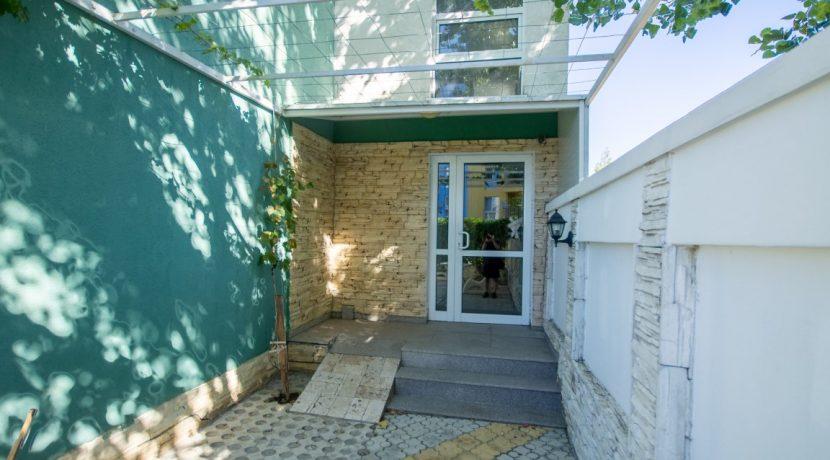 apartament-2camere-vanzare-sunny-beach-bulgaria (15)