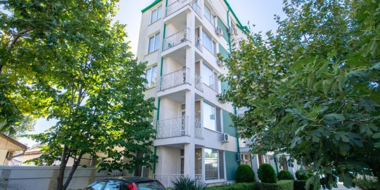 apartament-2camere-vanzare-sunny-beach-bulgaria (16)