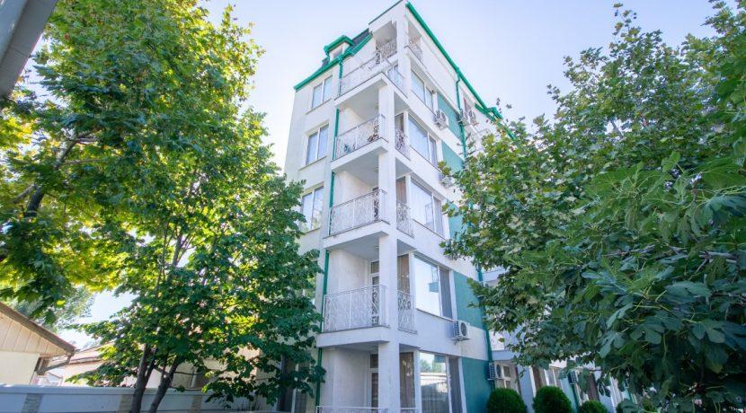 apartament-2camere-vanzare-sunny-beach-bulgaria (17)