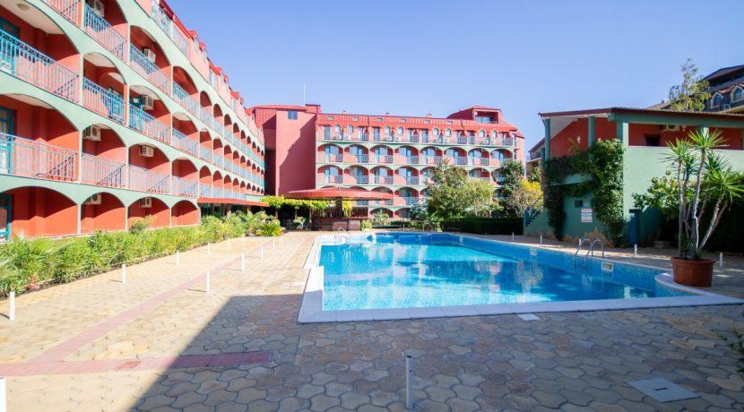 apartament-2camere-vanzare-sunny-beach-bulgaria (18)