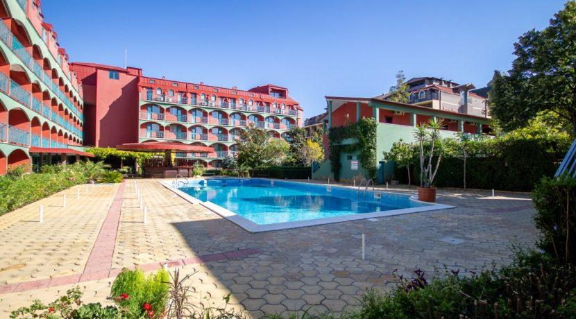 apartament-2camere-vanzare-sunny-beach-bulgaria (19)