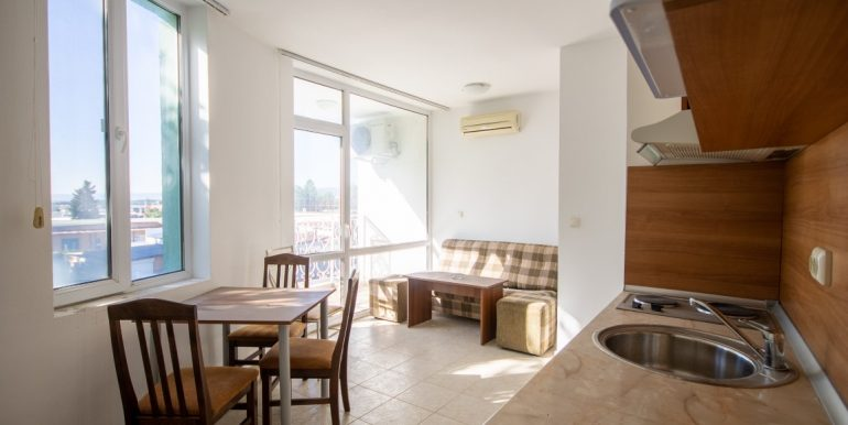 apartament-2camere-vanzare-sunny-beach-bulgaria (2)
