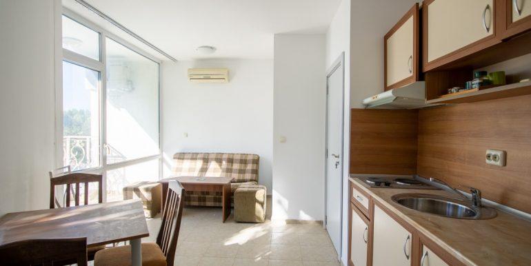 apartament-2camere-vanzare-sunny-beach-bulgaria (3)