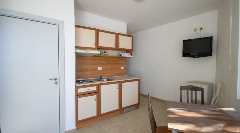 apartament-2camere-vanzare-sunny-beach-bulgaria (4)