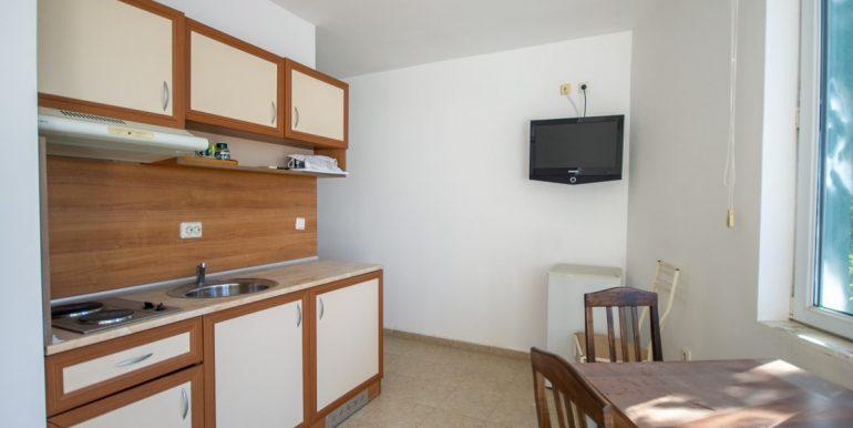 apartament-2camere-vanzare-sunny-beach-bulgaria (5)