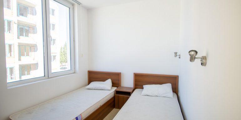 apartament-2camere-vanzare-sunny-beach-bulgaria (6)