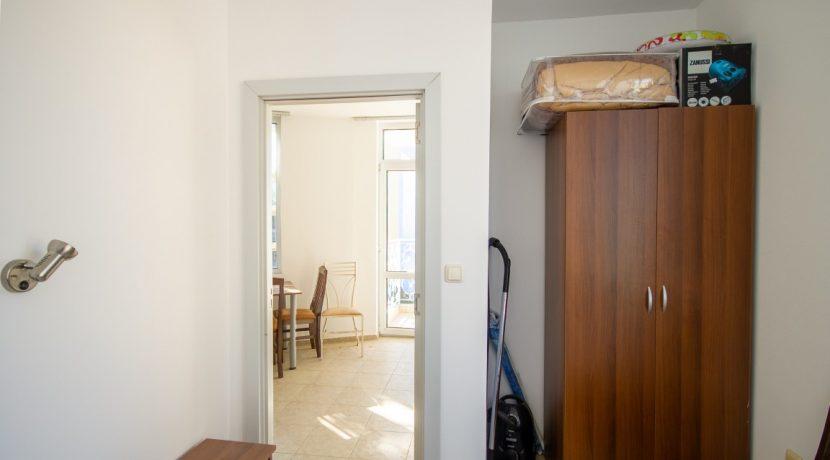apartament-2camere-vanzare-sunny-beach-bulgaria (7)