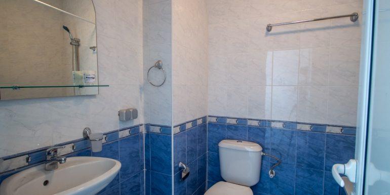 apartament-2camere-vanzare-sunny-beach-bulgaria (8)