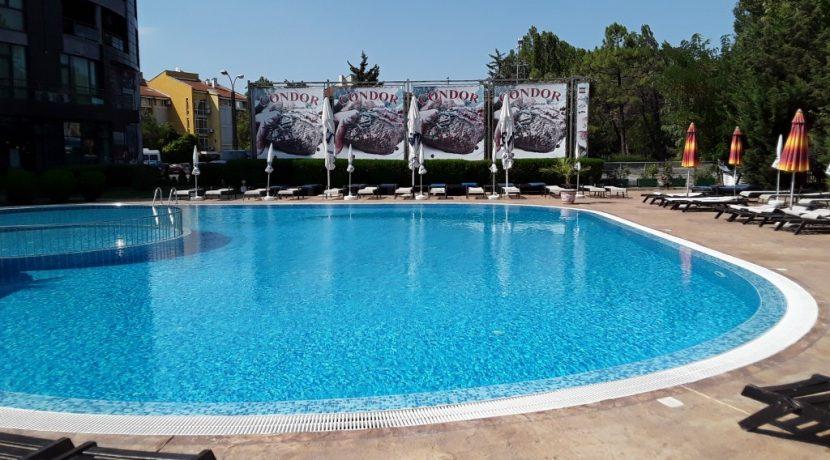 flat-2-rooms-sunny-beach-bulgary (1)