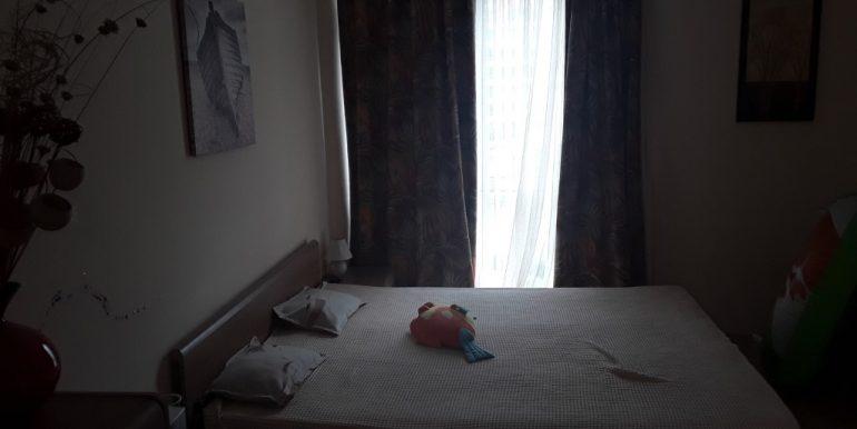 flat-2-rooms-sunny-beach-bulgary (12)