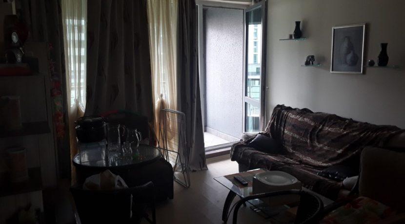 flat-2-rooms-sunny-beach-bulgary (14)