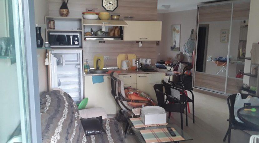 flat-2-rooms-sunny-beach-bulgary (16)