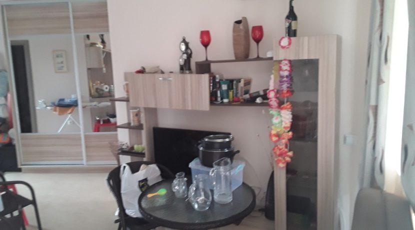 flat-2-rooms-sunny-beach-bulgary (17)