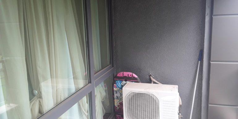 flat-2-rooms-sunny-beach-bulgary (18)